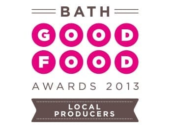 bath-good-food-2013