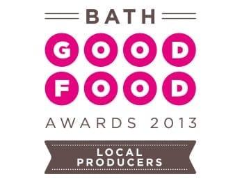 bath-good-food-2013