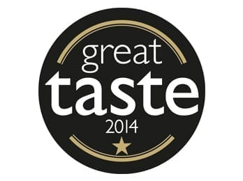 great-taste-2014