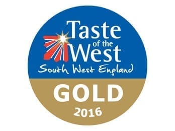 taste-of-the-west-gold-2016