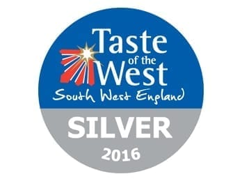 taste-of-the-west-silver-2016