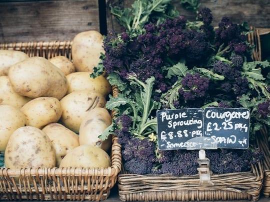 fresh-farm-produce-2col
