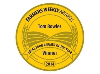 local-food-farmer-of-the-year-2014