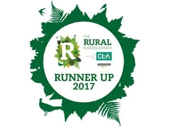 rural-business-award
