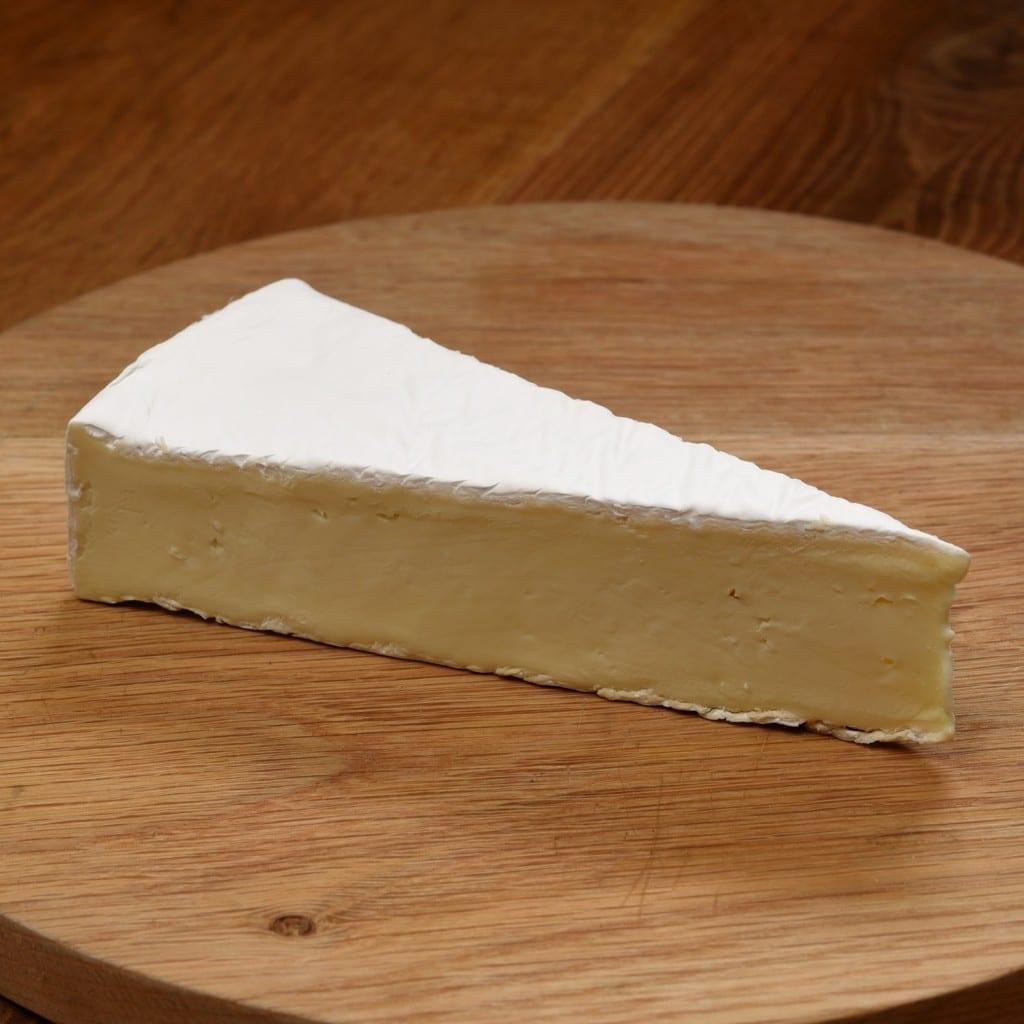 Somerset Brie 150g