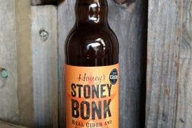stoney bonk