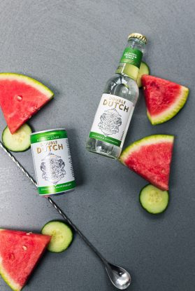 DD watermelon