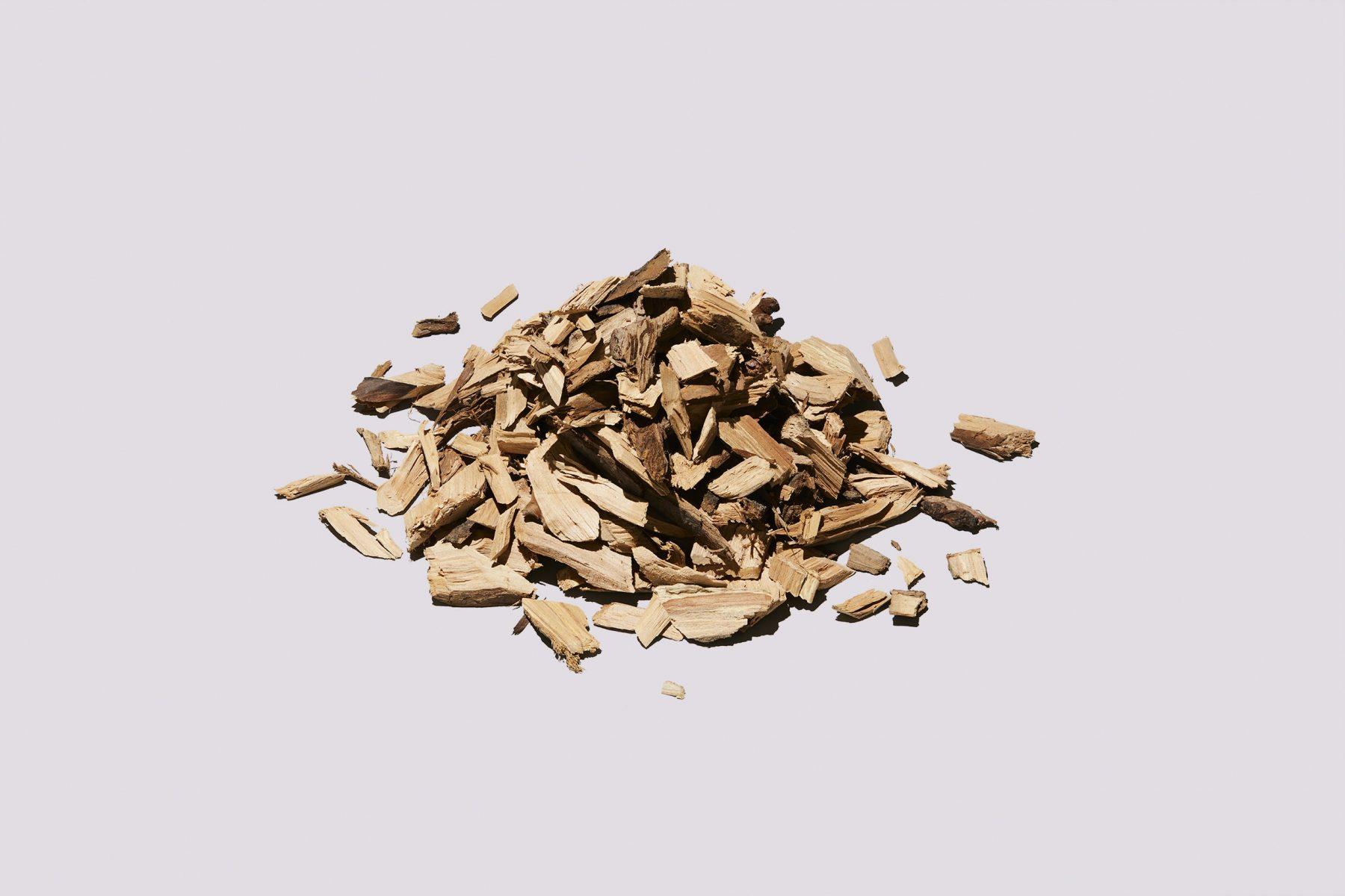 Blackthorn Chips